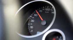 Trying To Keep To The Speed Limit Could Actually Be