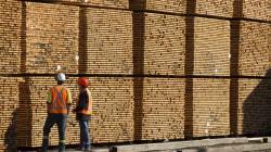 Québec solidaire a un plan pour protéger l'industrie du bois d'oeuvre de Donald
