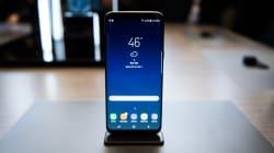 Este es el nuevo Galaxy con que Samsung quiere dejar atrás la pesadilla del Note