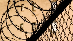 BLOGUE L'humanité du soldat américain Bumanglag c. l'intolérance des