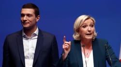 Le RN défend sa fake news sur le traité d'Aix-la-Chapelle comme un