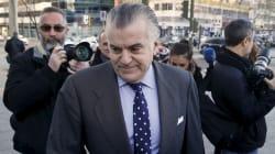 Bárcenas ratifica que Costa le avisó de la facturación falsa de los costes electorales del PP