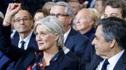 BLOG - Pourquoi les accusations contre François Fillon ne résisteront pas à une enquête du