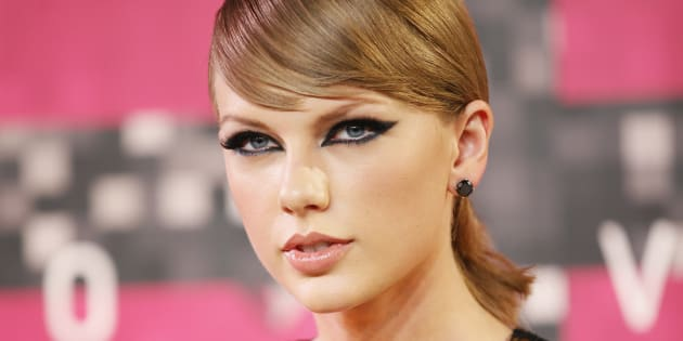 Taylor Swift Hopes Trial Verdict Inspires Victims Of Assault