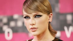 Taylor Swift Hopes Trial Verdict Inspires Victims Of