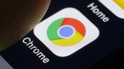 Who Needs Consent? Google Criticized Over Sneaky Browser