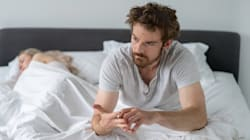 Oral Sex With Multiple Partners Raises Men's Risk Of