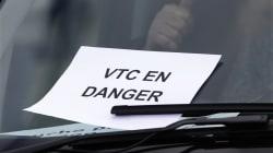 Le VTC est-il un outil de mobilité