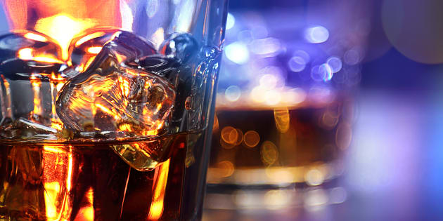 The Fourways branch of Cubana nightclub was fined for breaking the Gauteng Liquor Act on the night former deputy minister Mduduzi Manana assaulted three women there.