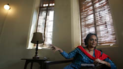 Why Are India's Cultural Institutions Silent On Paresh Rawal's Threat Against Arundhati