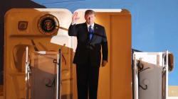 Kim-Trump, tutto è pronto per il