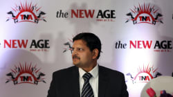 'The Numbers Just Don't Add Up' -- Analysts On Manyi's Purchase Of The Guptas' Media