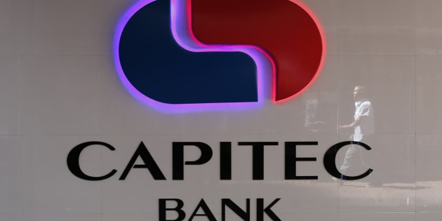 Reserve Bank's support for Capitec based on inaccurate information: Viceroy