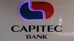 Top Capitec Shareholder Calls For Probe Into Viceroy