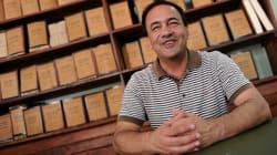 """Mimmo Lucano, un arresto politico per fermare il """"modello"""