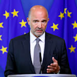Moscovici scoperchia il