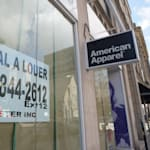 American Apparel Doesn't Deserve A Second Chance In
