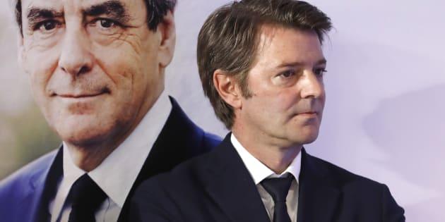 Pour les les élections législatives, les Republicains édulcorent le programme de François Fillon