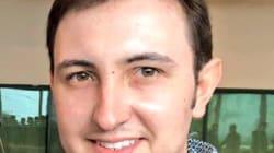 Empresarios lamentan el asesinato del presidente de Coparmex en