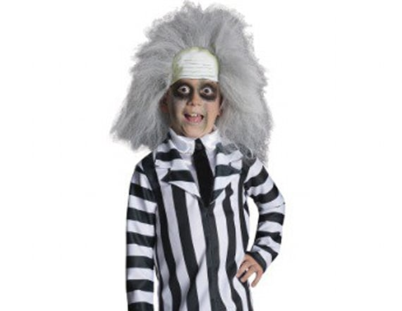 15 of the best Halloween costumes for boys