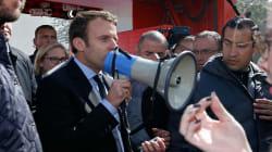 Macron à Whirlpool: ce qui a changé depuis la