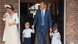 Kate Middleton Shares Post-Baby Weight Loss 'Secret,' And Moms Can