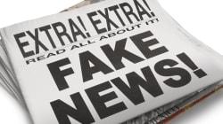 9 tips para evitar compartir información