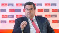Insalubrité: Denis Coderre veut un registre public des propriétaires