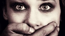 Perché le donne continueranno a non denunciare le violenze