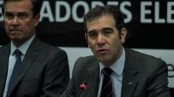 INE sufrió ataque informático histórico durante elección, revela Lorenzo