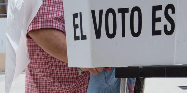 Candidatos a alcaldes y diputados solicitaron el registro de sus apodos, argumentando que con ellos los identifica mejor la ciudadanía.