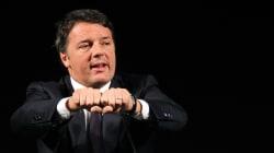 Renzi promette liste