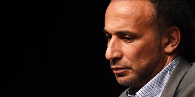 Tariq Ramadan reste en prison, sa nouvelle demande de remise en liberté rejetée