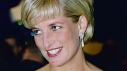 5 Times Princess Diana Proved She Was The People's