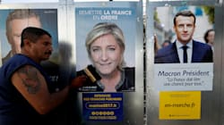 BLOG - Au lieu de se culpabiliser, et si on débattait calmement des différences entre Macron et Le