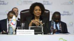 Michaelle Jean Loses Bid For 2nd Term As La Francophonie Secretary