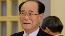 Un haut dirigeant nord-coréen va se rendre en Corée du