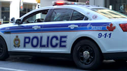 Ottawa Assault Victim's Turban Forcibly Removed, Police