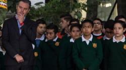 La SEP impulsa enseñanza del inglés, pero México carece de un estándar de