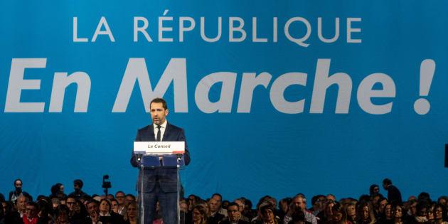 La gauche de La République en marche va-t-elle s'émanciper?