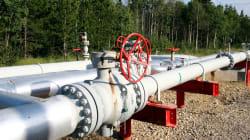 Gazoduc à Saguenay: le ministre de l'Environnement n'écarte pas un