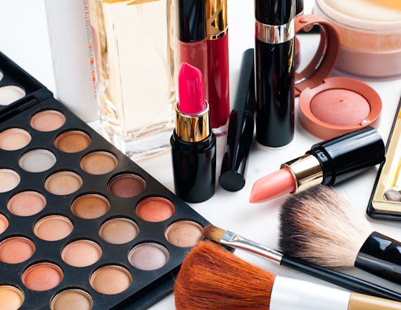 These 7 drug store beauty buys are blogger approved