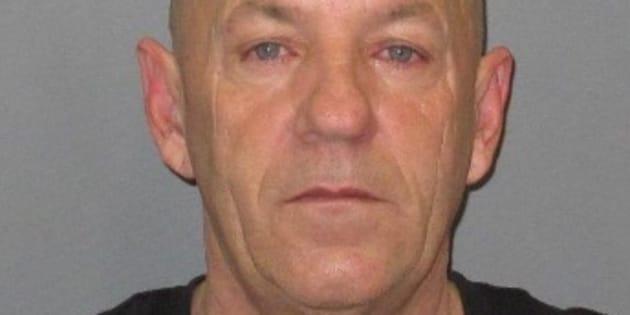 La police de Québec recherche d'éventuelles victimes — Cyberprédateur arrêté