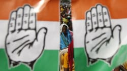 Four Kerala Youth Congress Workers Suspended For Slaughtering Calf In