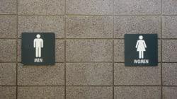 À New York, des tables à langer dans toutes les toilettes publiques (oui, celles des hommes