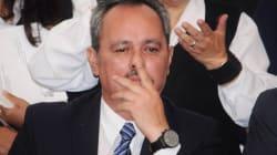 Le 'aparecen' propiedades a delegado de Tláhuac; se le olvidó