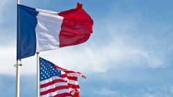 La elección presidencial francesa, una repetición de la