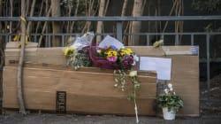 Clochard travolto e ucciso a Roma: fermata l'automobilista