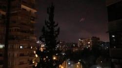アメリカなどがシリアに放ったミサイルは大部分が撃墜? ロシア国防省が独自の分析明かす