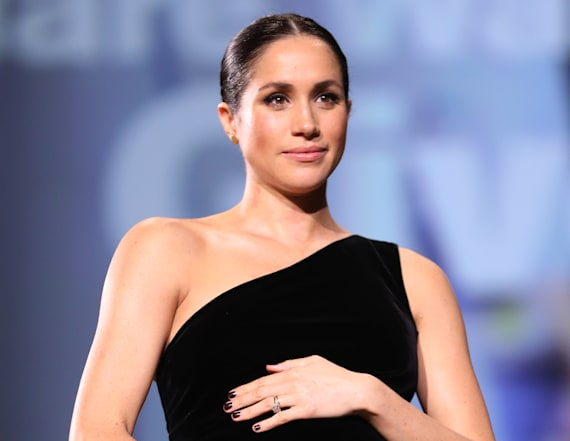 Thomas Markle: Duchess Meghan 'ghosted' me